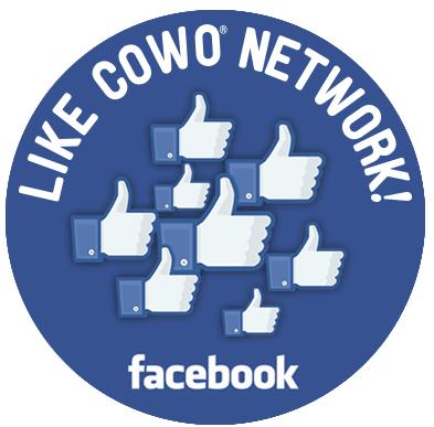 Pagina Facebook Cinisello